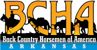 Arkansas Back Country Horsemen of America