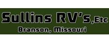 Sullins RV's